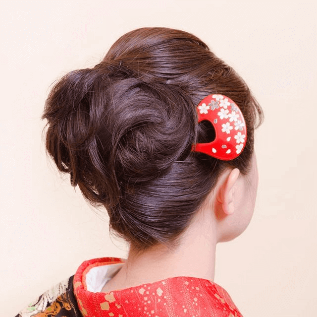 yogi_beauty_kimono